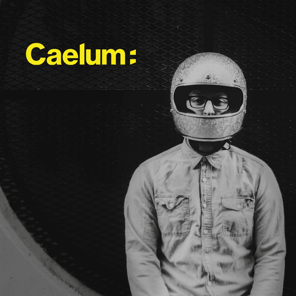 (c) Caelum.com.br